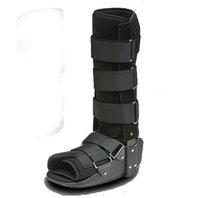 Swede-O Walking Boot Short Fixed - Lg