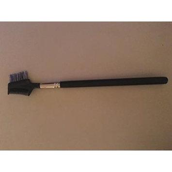 NVEY ECO - Brow/Lash Comb