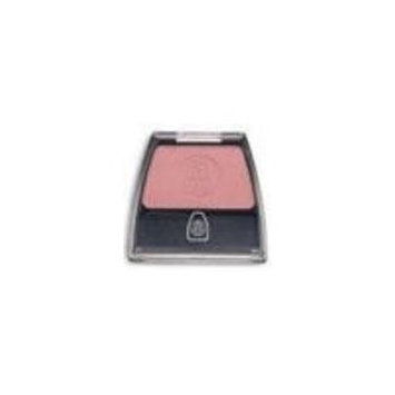 Oil of Olay Blusher Blush .18 oz , Wild Rose 14
