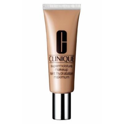Clinique Supermoisture Makeup - Linen