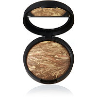 Laura Geller Baked Balance-n-Brighten Color Correcting Foundation