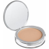 Almay TLC Truly Lasting Color Pressed Powder, Light/Medium, SPF 12, 0.3-Ounce Compacts (Pack of 2)