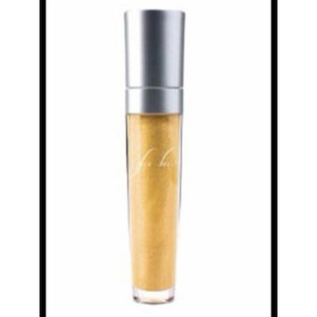 Sue Devitt Beauty Lip Enhancing Gloss, Golden Triangle Limited Edition, 0.15-Ounce