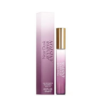 Jennifer Aniston Near Dusk Women's Perfume