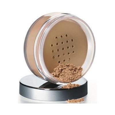 Mary Kay Mineral Powder Foundation ~ Beige 1