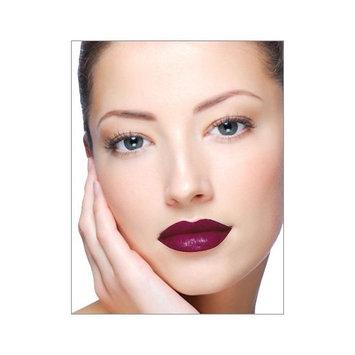 Lipstick Romance