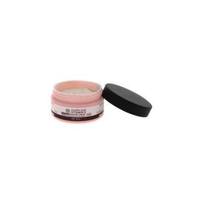The Body Shop Vitamin E Intense Moisture Cream Cream For Unisex 1.7 Oz