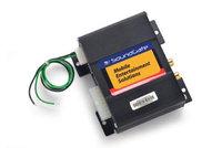 Kicker Tent Sale Soundgate VIDGM2V4 Dual Plug & Play Video Input Interface Device For Gm Vehicles