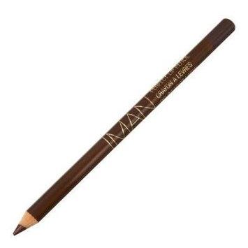 Iman Perfect Eye Pencil Black