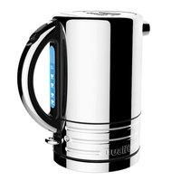 Dualit Design Series 1.5-Liter Electric Kettle ()