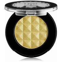 NYX Professional Makeup Ultimate Pearl Eyeshadow, Lime Pearl, 0.14 Ounce