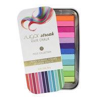 sugar Streak Hair Chalk, Multi/None