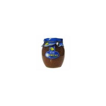 Cortas Fig Jam, 31 oz