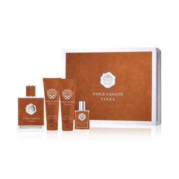 Men's 4-Pc. Terra Gift Set, A $147 Value