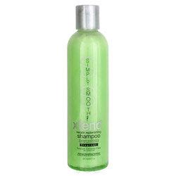 Simply Smooth Xtend Keratin Replenishing Shampoo - Tropical 33.8 oz
