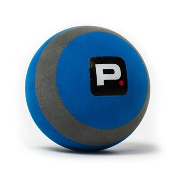Perfect Fitness Perfect Massage Ball