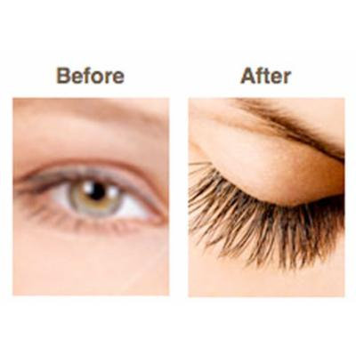Verseo First Class Eye Lash Growth Formula Beauty Makeup Serum