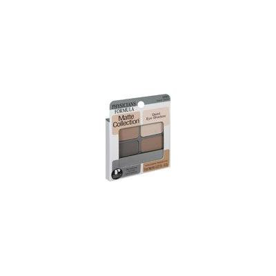 Physicians Formula - Quad Eye Shadow, Canyon Classics 3882, (Pack of 3)