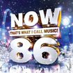 Now That's What I Call Music! 86 - Various Artists