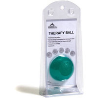 Black Mountain Products Inc Black Mountain Products Hand Therapy Balls