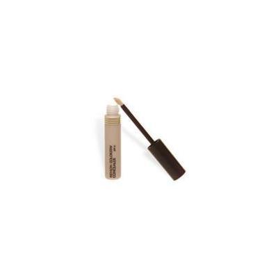 REVLON COLORSTAY SPF 6 CONCEALER .21oz/6.2ml - CAPPUCCINO