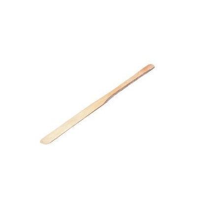 Hario Siphon Bamboo Coffee Maker Stir Stick Syphon BA-15