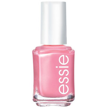 Dark & Lovely essie nail color, pinks