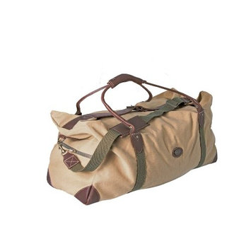 Rogue Travel Bag