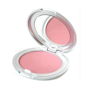 T. LeClerc Powder Blush-Shade-Rose Sablee 02 5 g