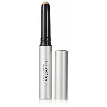 T. LeClerc Professional Concealer Pencil - # 02 Moyen 2.5g/0.08oz