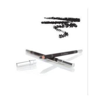 T. LeClerc Eye Pencil - #01 Noir Onyx 1.05g/0.037oz