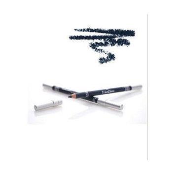 T. LeClerc Eye Pencil, Aigue Marine (04) 1.05 g