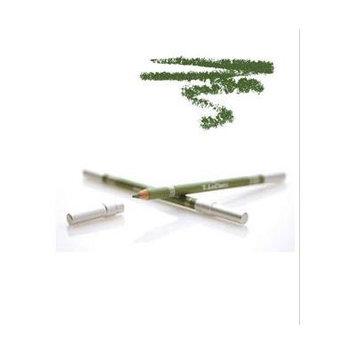 T. LeClerc Eye Pencil - #5 Emeraude - 1.05g/0.037oz