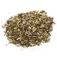 Starwest Botanicals Organic Tansy Herb C/S