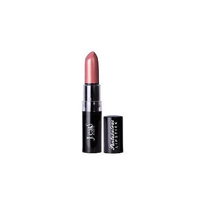 J.Cat Beauty Fantabulous Lipstick - Glitter Orange