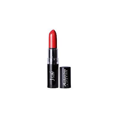 J.Cat Beauty Fantabulous Lipstick - Apple Pie