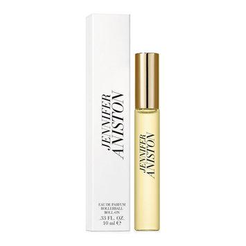 Jennifer Aniston Women's Perfume Rollerball, Jen Anistn