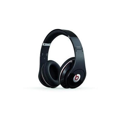 Monster Cable Beats By Dr. Dre Studio Headphones
