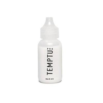 Temptu Pro S/B Silicon Based Primer 4oz Airbrush Makeup Product