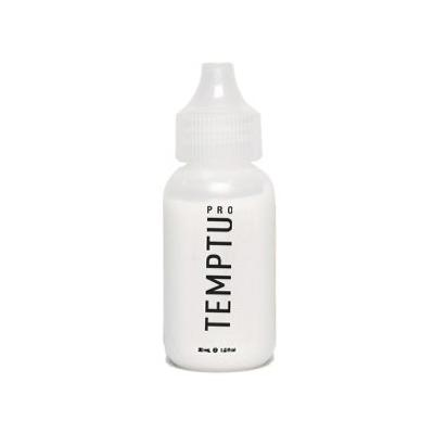 Silicon Based Mixing Medium 4oz. Temptu Airbrush Makeup Product
