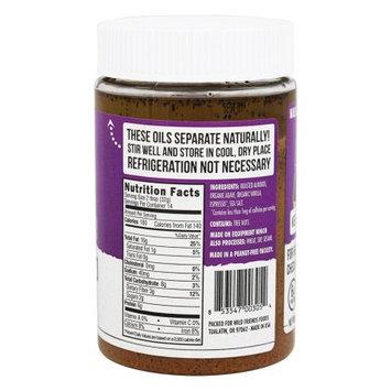 Wild Friends Almond Butter Squeeze Pack Vanilla Espresso 1.15 oz (Case of 10)