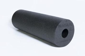 BLACKROLL® STANDARD, 18' x 6' Roll, Black