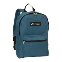 Everest Basic Backpack (Set of 2) 15