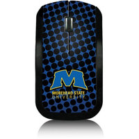 Keyscaper Morehead State Eagles Wireless USB Mouse