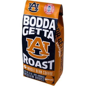 40 Days, Llc Java Jox UA Bodda Getta Roast Whole Bean Coffee, 12 oz