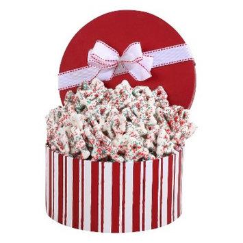 Alder Creek Gifts Holiday Pretzels - 1.5lbs