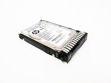 HP 627632-B21 1TB 2.5 Internal Hard Drive - SATA/300 - 7200 rpm - Hewlett Packard