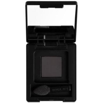 INGLOT Freedom System Palette Square/Mirror [1]