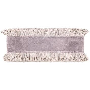 Eline Tie Free Dust Mop, 48