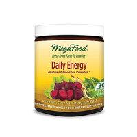 MegaFood Daily Energy 52.5 g